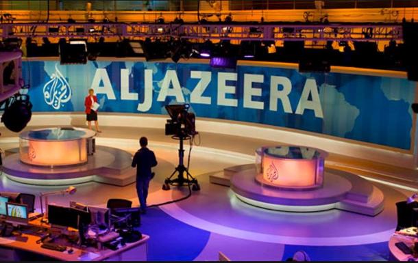 Аль-Джазира сократит 500 человек