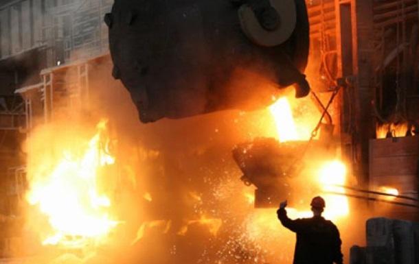 Достигла ли наша промышленность «дна» падения?