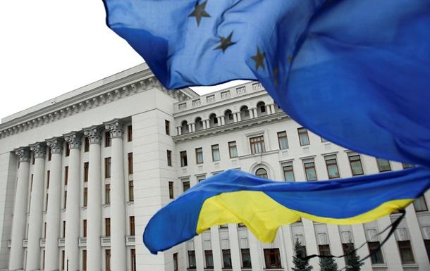 Украинский Парламент: «Голоса у нас есть. У нас мозгов нет…»