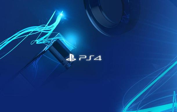 Sony выпустит новую версию PlayStation 4 - СМИ