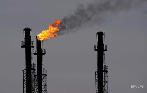 Oilprice: Кампания РФ в Сирии ударила по энергетике Турции