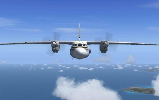 Эстония обвинила самолет России в нарушении воздушного пространства