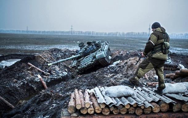 Единство страны войной и геноцидом не восстановить