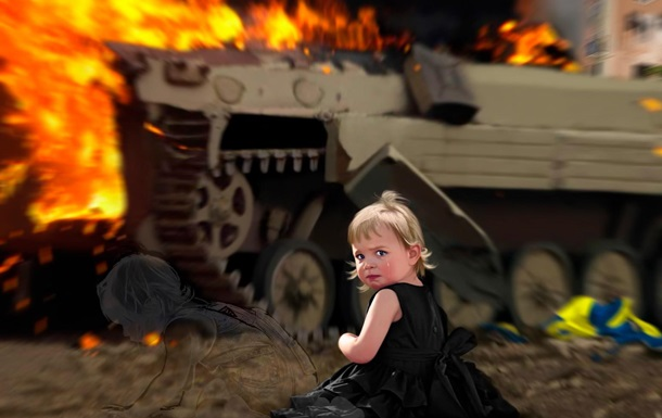 Паника в Киеве: недовольство украинцев нарастает, они не верят укро-пропаганде