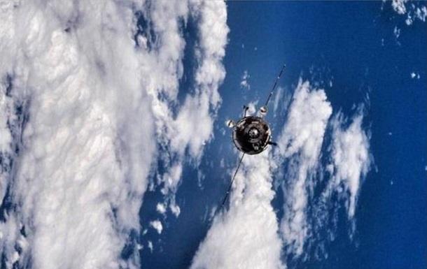 Москва ответила на предложение Киеву уничтожать спутники РФ