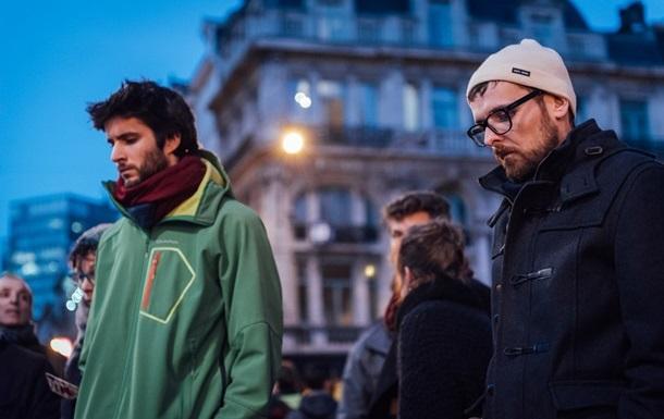 В Бельгии уточнили число жертв брюссельских терактов