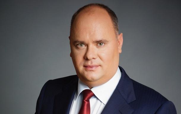 В Украине появится Коалиция непарламентских сил