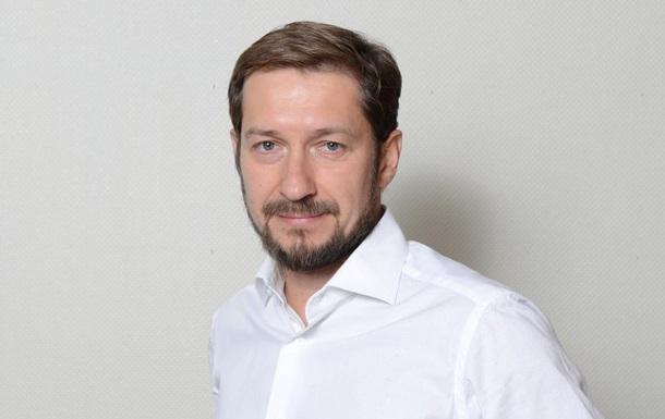 Экс-партнер UTG создает новую компанию