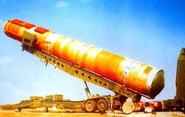 Потенциал Украины собираются использовать для ядерной войны?
