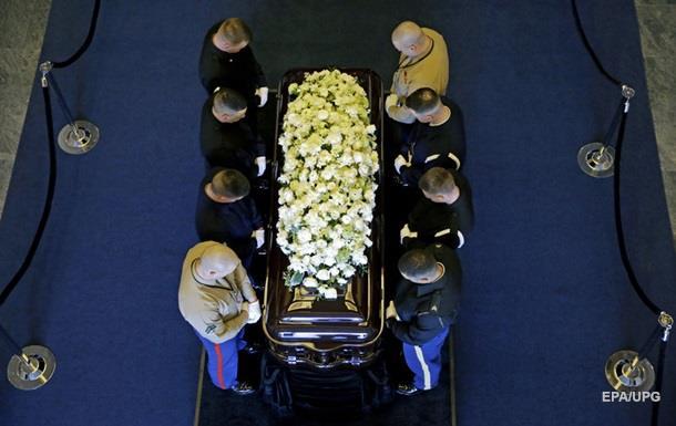Вчені назвали умови комфортної смерті