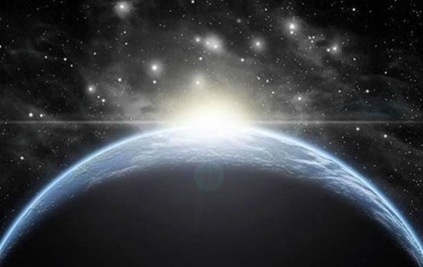Вчені звинуватили Планету X в масовому вимиранні на Землі
