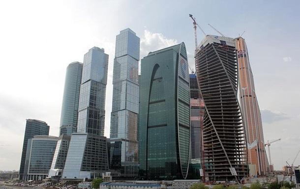 Россия вошла в десятку стран по оттоку миллионеров