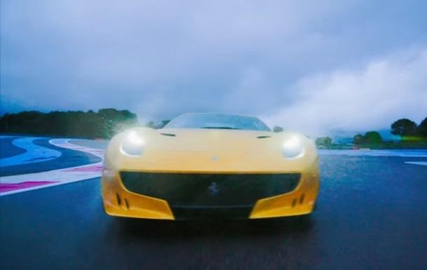 Top Gear: Видео