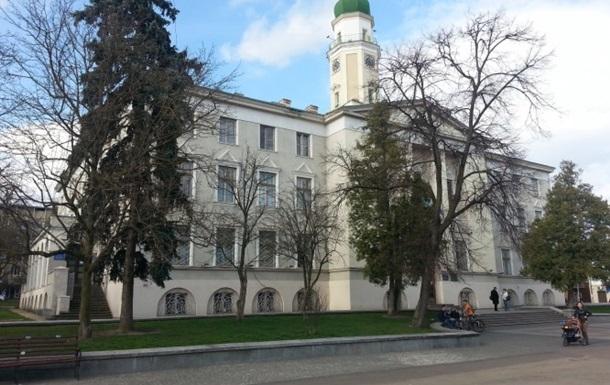 На Львовщине местные депутаты выступили за выборность губернаторов