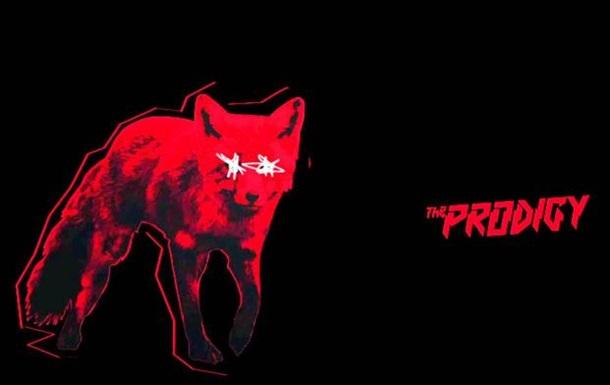 5 жгучих саундтреков The Prodigy