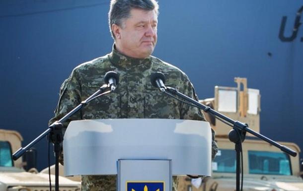 Организаторы кризиса в Украине - глупые, вороватые русофобы
