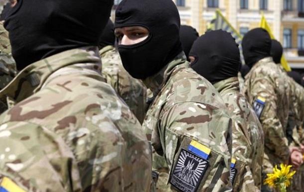 Война с ветеранами: зa два месяца в Украине 10 раз нападали на стариков