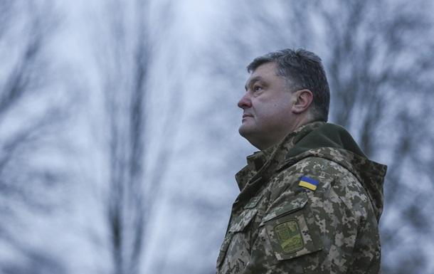 ООН и ОБСЕ бьют тревогу: Донбасс снова под обстрелом ВСУ