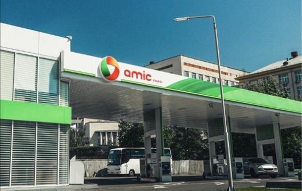 Австрийцы через фонд AMIC выкупили восточноевропейские активы Лукойл