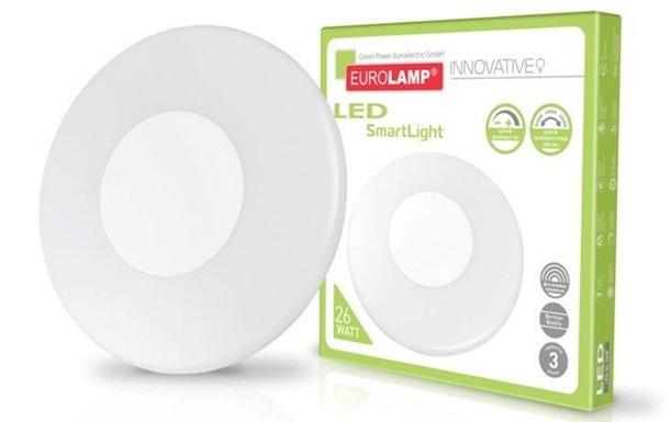 Умный свет - решение для современного освещения вашего дома