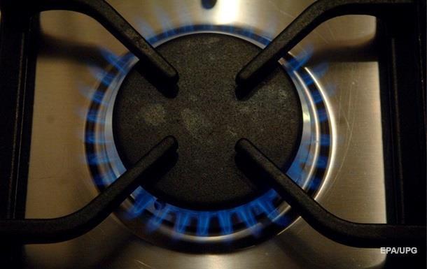 Суд признал законным подорожание газа для украинцев