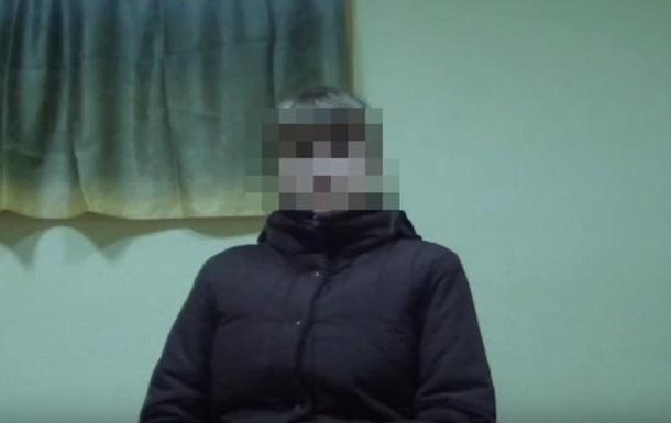 У Львові прикордонниця вела антиукраїнські групи в соцмережах