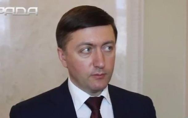 СЭЗ в Одесской области поможет решить сразу несколько задач – депутат