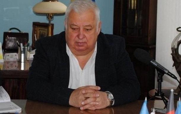 У мэра Владимир-Волынского прошли обыски – СМИ