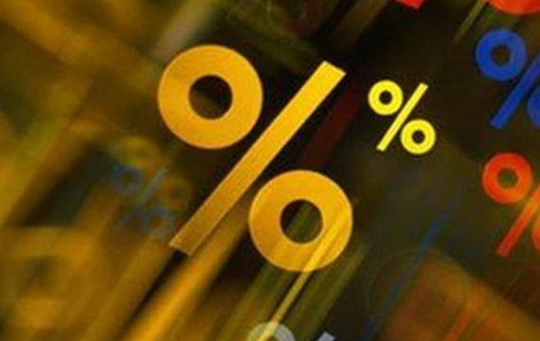Механізми інфляційного таргетування не для України