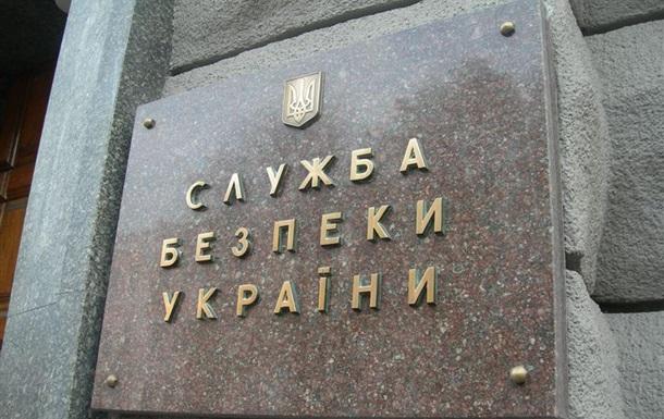 СБУ лишают пенсий жителей Донбасса, выдавая их за «террористов»