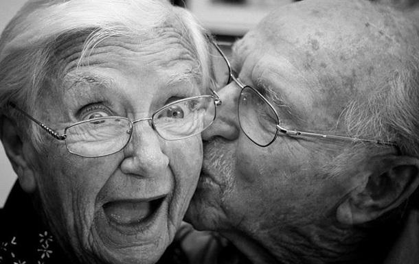 Никто не знает про любовь