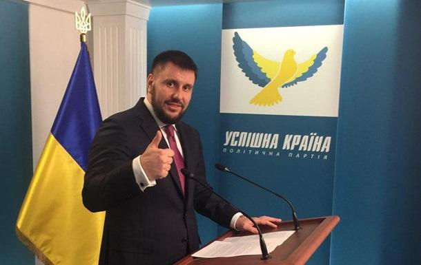 Украинские предприниматели начали разрабатывать новый Налоговый кодекс