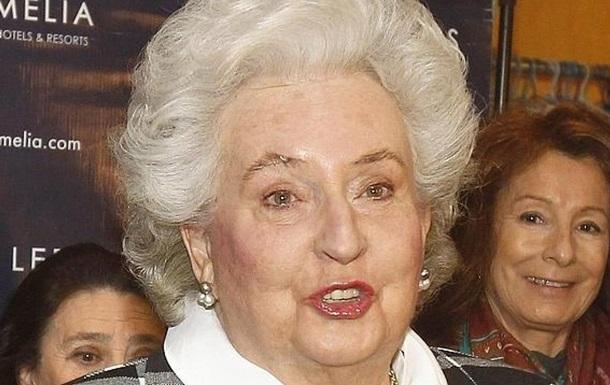 Тетя короля Испании призналась во владении офшоров