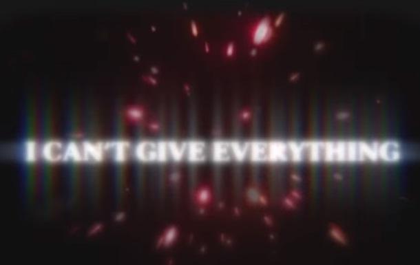 Вышел посмертный клип Дэвида Боуи