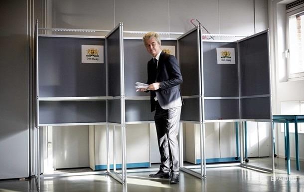ВБ дал прогноз для Украины по итогам референдума