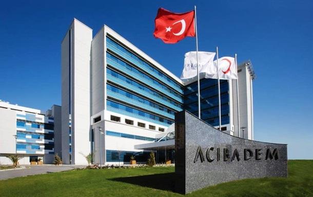 Альтернатива Западу. Как Турция выбилась в лидеры мировой медицины