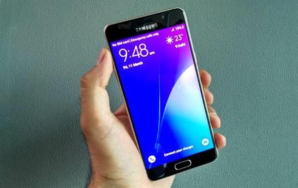 Чем Samsung Galaxy A (2016) лучше флагманов