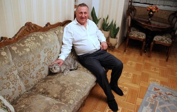 Одесский прокурор о люстрации: Не пойду на поводу у толпы