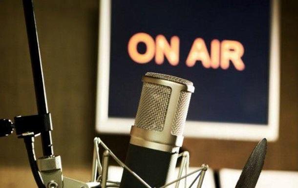 В Харькове определили самые популярные радиостанции