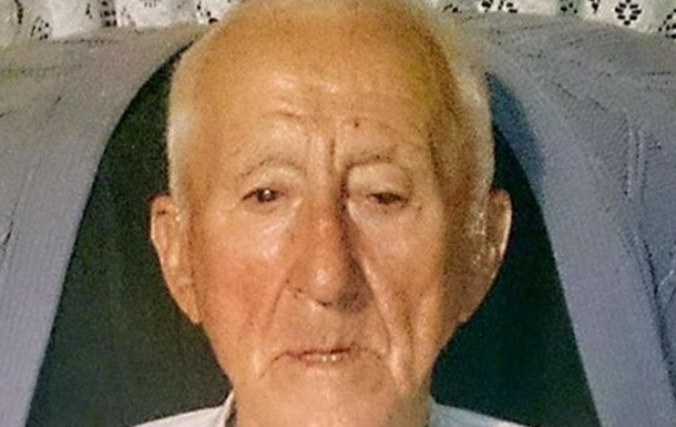 93-летний охранник концлагеря Аушвиц умер за неделю до суда