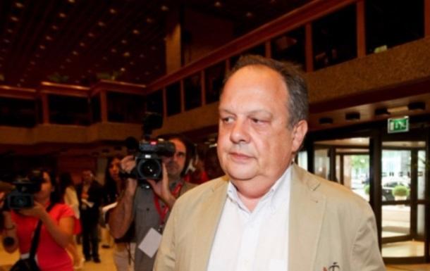 Министр культуры Португалии уволился из-за записи в Facebook