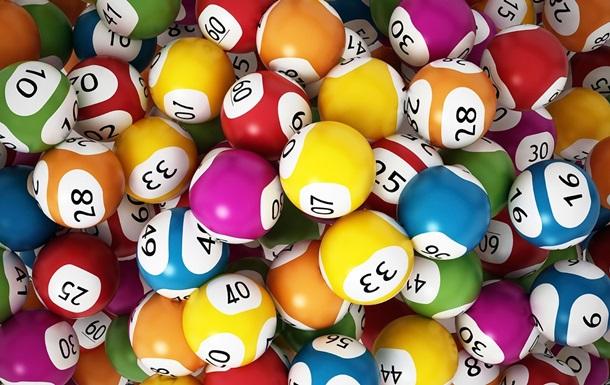 Канадець виграв у лотерею $38 млн