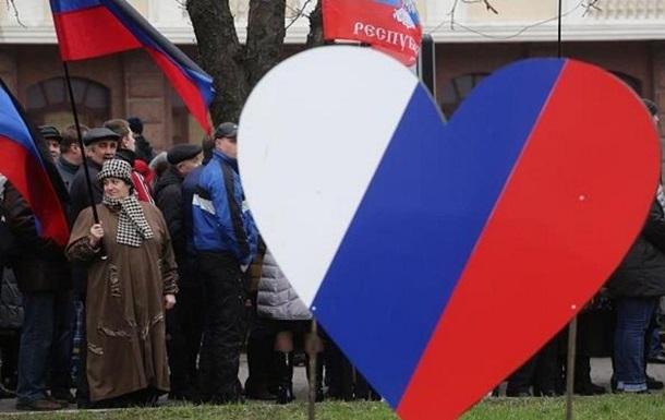 Итоги 9 апреля: Годовщина ДНР, запрет кондитерки