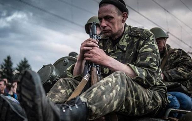 Призывы к войне: отказ от Минска-2 или отвлечение общественного внимания?