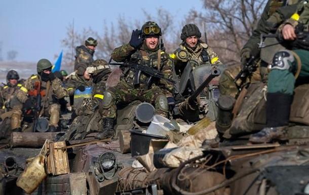 Снова гибнут люди: ВСУ бьет по Донбассу из всего, что можно и что нельзя