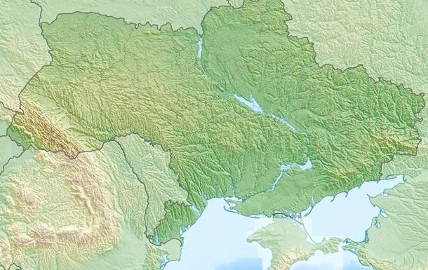 Идеальный вариант для Украины (без купюр)