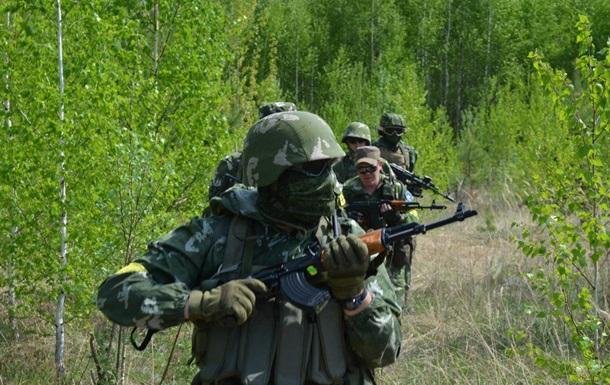 Киев опять поймали на лжи: заявления командования ВСУ противоречат отчетам СЦКК