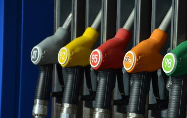 Как сделать невозможное, или погадаем о цене бензина?