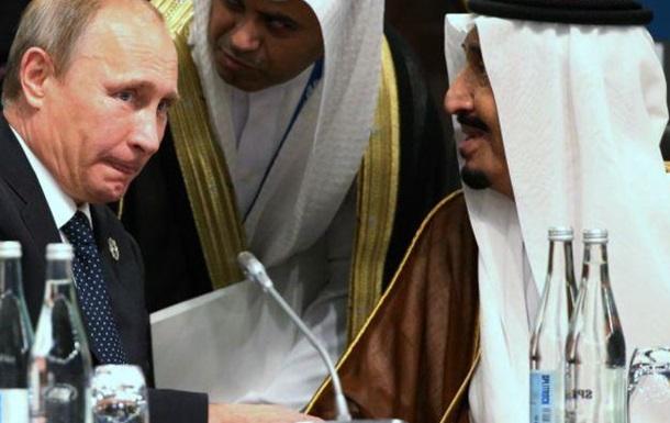 Кто и как может выбить Газпром из Европы?