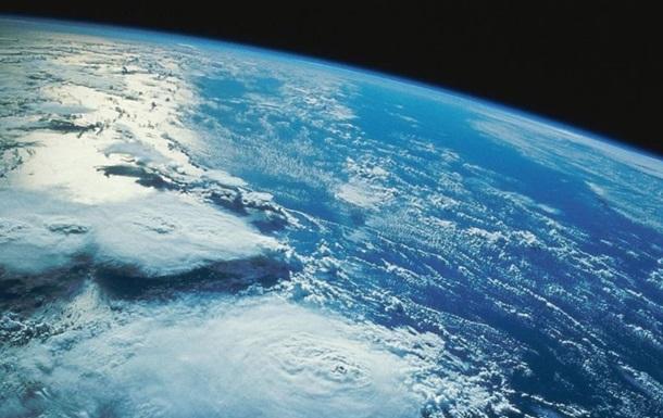 NASA: Северный полюс Земли смещается на восток